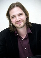 Aaron Stanford picture G768751
