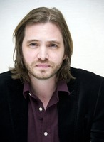 Aaron Stanford picture G768752