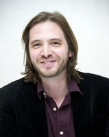 Aaron Stanford picture G768753