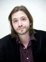 Aaron Stanford picture G768754