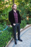 Aaron Stanford picture G768755