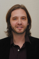 Aaron Stanford picture G768756