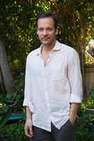 Peter Sarsgaard picture G768775