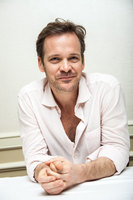 Peter Sarsgaard picture G768777