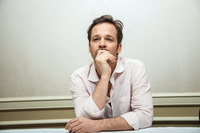 Peter Sarsgaard picture G768778