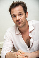 Peter Sarsgaard picture G768779