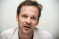Peter Sarsgaard picture G768781