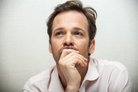 Peter Sarsgaard picture G768782