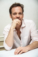 Peter Sarsgaard picture G768783