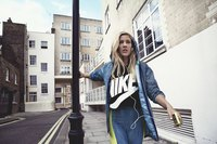 Ellie Goulding picture G768793