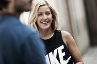 Ellie Goulding picture G768794
