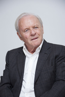 Anthony Hopkins picture G563088