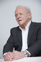 Anthony Hopkins picture G672287