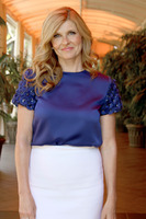 Connie Britton picture G769102