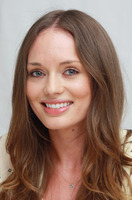 Laura Haddock picture G769271