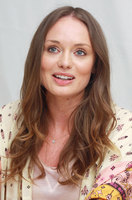 Laura Haddock picture G769272