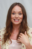 Laura Haddock picture G769276