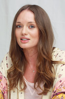 Laura Haddock picture G769277