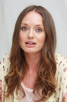 Laura Haddock picture G769278