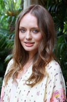 Laura Haddock picture G769282
