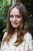 Laura Haddock picture G769283