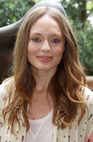 Laura Haddock picture G769284