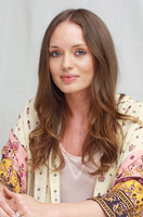 Laura Haddock picture G769285