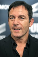 Jason Isaacs picture G769362