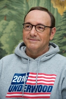 Kevin Spacey picture G769381