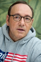 Kevin Spacey picture G769382