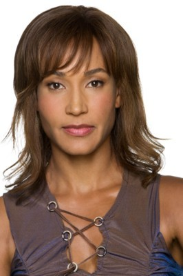 rachel luttrell imdbrachel luttrell – beyond the night, rachel luttrell twitter, rachel luttrell i wish you love, rachel luttrell instagram, rachel luttrell, rachel luttrell singing, rachel luttrell wiki, rachel luttrell arrow, rachel luttrell charmed, rachel luttrell 2015, rachel luttrell imdb, rachel luttrell net worth, rachel luttrell death, rachel luttrell martial arts