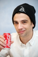 Jay Baruchel picture G339998