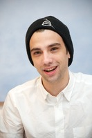 Jay Baruchel picture G769652