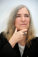 Patti Smith picture G335635