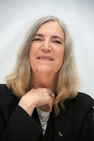 Patti Smith picture G769693