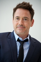 Robert Downey Jr picture G769881