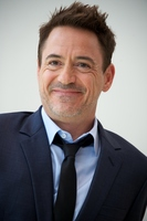 Robert Downey Jr picture G769882