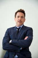 Robert Downey Jr picture G769883