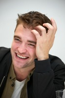 Robert Pattinson picture G769893