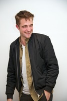 Robert Pattinson picture G769895