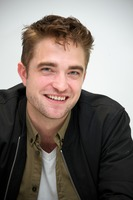 Robert Pattinson picture G769896