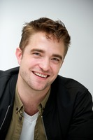 Robert Pattinson picture G769898