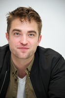 Robert Pattinson picture G769899