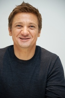 Jeremy Renner picture G769904