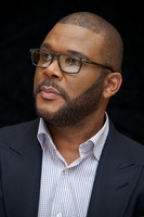 Tyler Perry picture G769990