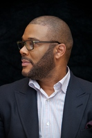 Tyler Perry picture G769991