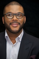 Tyler Perry picture G769992