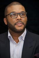 Tyler Perry picture G769993