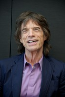 Mick Jagger picture G770010