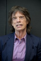 Mick Jagger picture G770011
